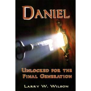 The Book of Daniel Unlocked