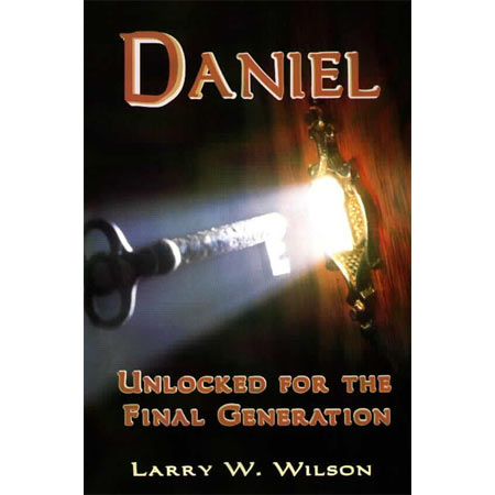 Daniel Unlocked for the Final Generation