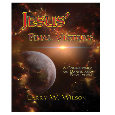 Jesus\' Final Victory Video Series