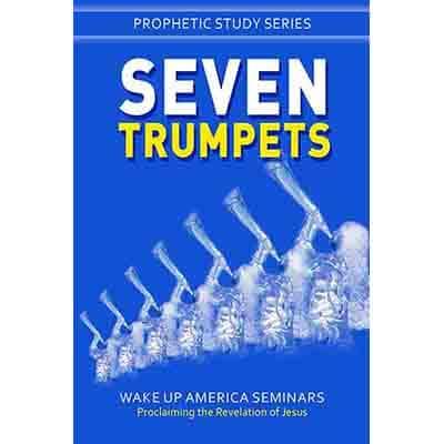 #21 - Seven Trumpets